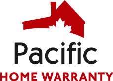 Pacific_Home_Warranty_Logo_CMYK