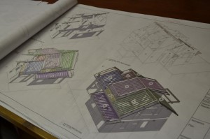 DesignProcess3