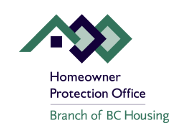 HomeownerProtectionOffice