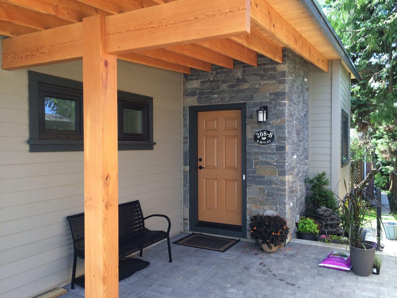 Modern prefab homes vancouver island Home decor ideas