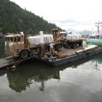 PF-08 - Peter Finley - 3rd barge 001