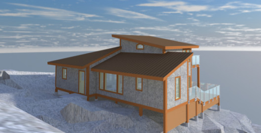 Recreational Designs Archives Page 2 Of 5 Ajia Prefab