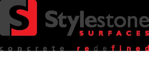 Stylestone