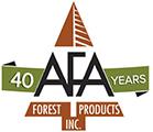 afa-logo-web